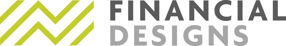 Financial Designs, Inc.